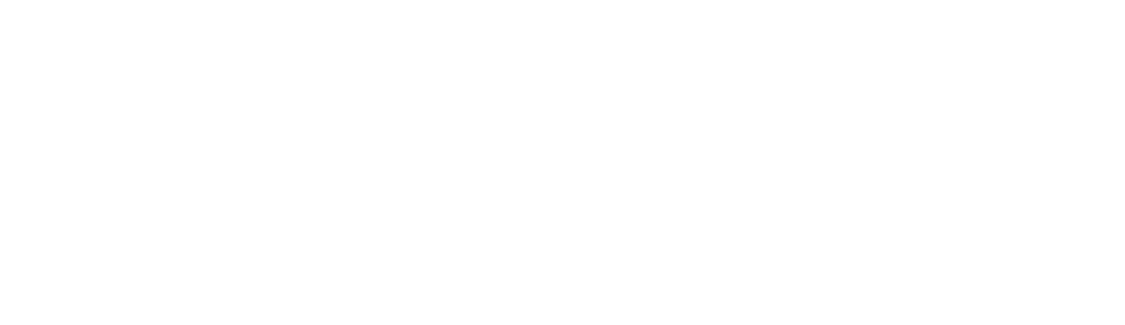 TuckShop logo